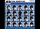 50 years ago, the Beatles rocked Cincinnati