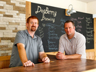 Nanobrewery to open this fall in West Chester