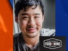Francis Lam: Leading chef dishes on Cincy food