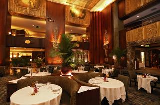 2 Cincy restaurants named 'most romantic'