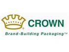 Heineken sells packaging business to Crown