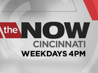 Scripps redefines news with 'The NOW Cincinnati'