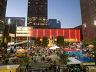 Cincy Beerfest returns to Fountain Square Friday