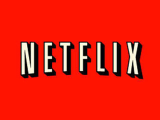 3 Netflix secrets you need to know