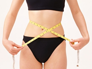 Weight loss program for women to kick off in Northern Kentucky - Story