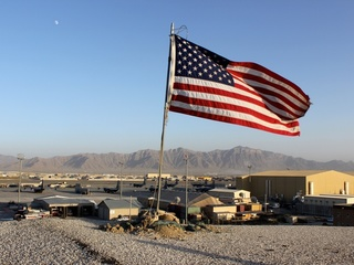 Resolution: Recognize women as combat vets