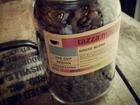 Tazza Mia closes cafe, will open roasterie lab
