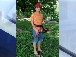 Can you wield a bow better than a sixth-grader?