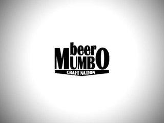 Danny Spears - Beer Mumbo