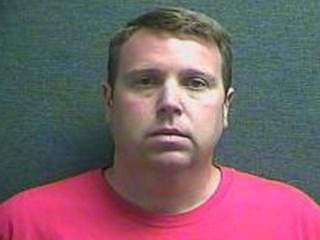 Janitor accused of murder begins trial