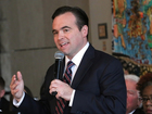Cranley: Maybe pot can fix city's potholes