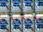 PBR to be sold to Russian company