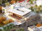 Liberty Center names restaurant tenants