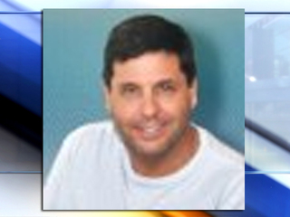Cincy man pleads guilty to $8.7M Ponzi scheme