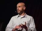 Homegrown web engine to transform schools