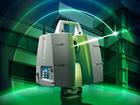 WATCH: 3D scanners put cops in crime scenes
