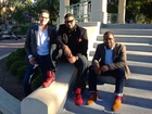 These men help hidden entrepreneurs in OTR