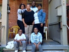 Family fighting sickle cell gets offer of help