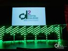 COMMENTARY: 9 digital, data takeaways from d2