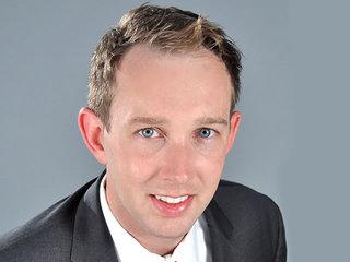 Evan Millward