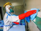 All you need to know about Ebola virus