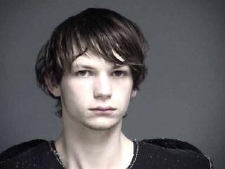 Man guilty in killing of Waynesville HS graduate