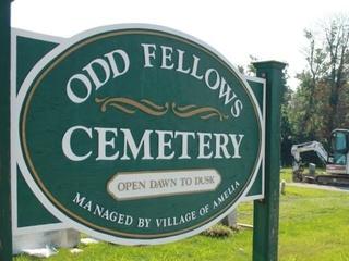 Biggest village in Ohio? It's right here