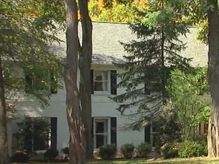 WATCH: Family mad over sale of Indian Hill home
