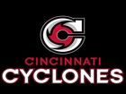 Cyclones look to score big in front of home fans