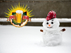 Queen City brewers to host Holiday Beer festival