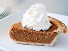 VIDEO: How Frisch's makes its pumpkin pie