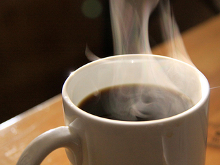 Top 9: Who has the Tri-State's best coffee?