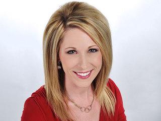 Meet GMTS' new meteorologist: Jennifer Ketchmark