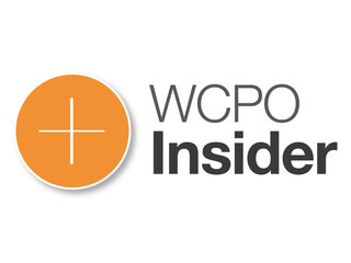 Enjoy FREE WCPO Insider stories all week long