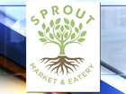 Sprout Market+Eatery springs up in Mt. Adams