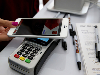 Apple Pay: Is a virtual wallet worth the hype?