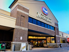 Kroger plans new Marketplace site near Northgate