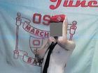 OSU: Fired band director had nude photos, lied