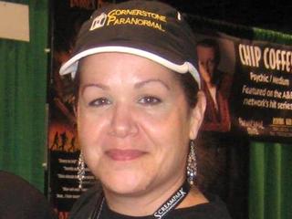 Teresa Maccioli