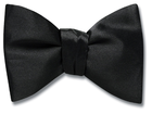 Help combat cancer in your best black-tie attire