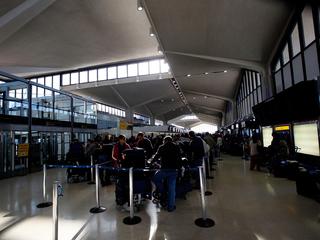 Woman in NJ Ebola quarantine develops fever