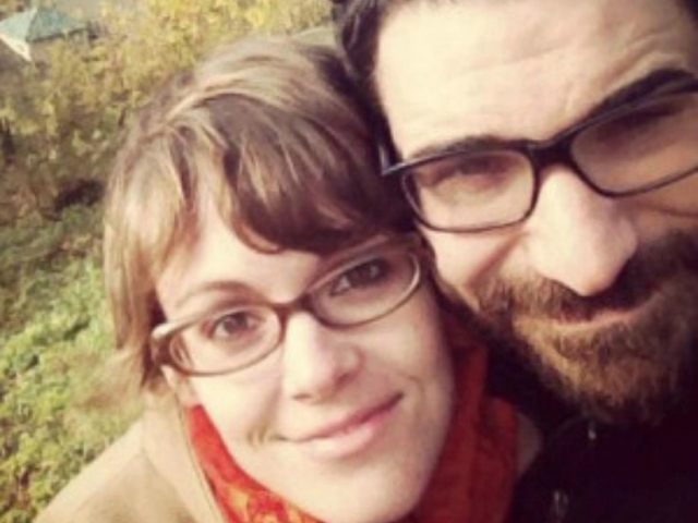 Fiancée of NY doctor with Ebola has Cincy roots