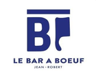 Oui! New Jean-Robert bistro set to open in Nov.