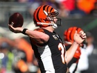 Broo View: Bengals bandwagon is loaded