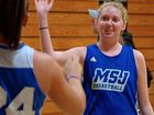 Lauren Hill trading cards benefit cancer study