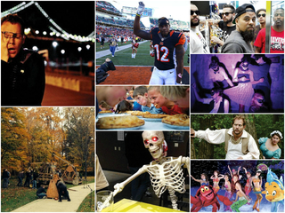 Top 9 things to do in Cincinnati this weekend