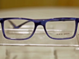 Save money on glasses without sacrificing style