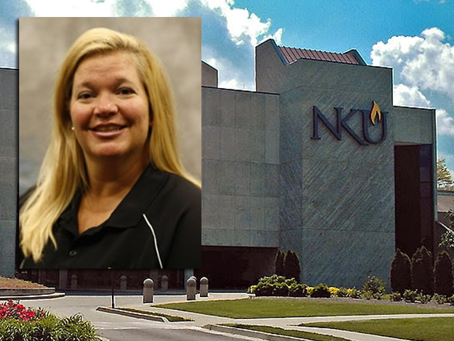 Another NKU staff member fired for embezzlement