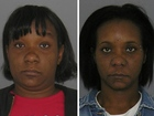 2 accused of throwing acid on woman in Lockland