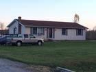 Deputies: Brown Co. man stabs girlfriend, self